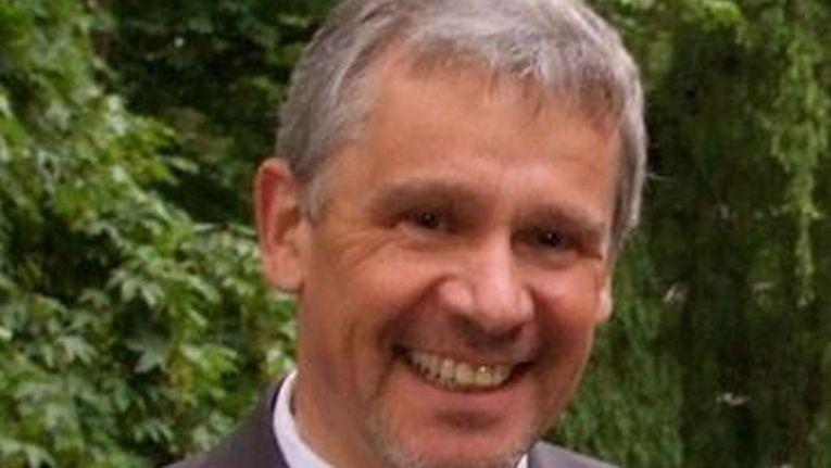 """Prof. Dr. Georg Rainer Hofmann, Sprecher der Kompetenzgruppe (KG) """"E-Commerce"""" des eco Verband e.V. in Köln"""