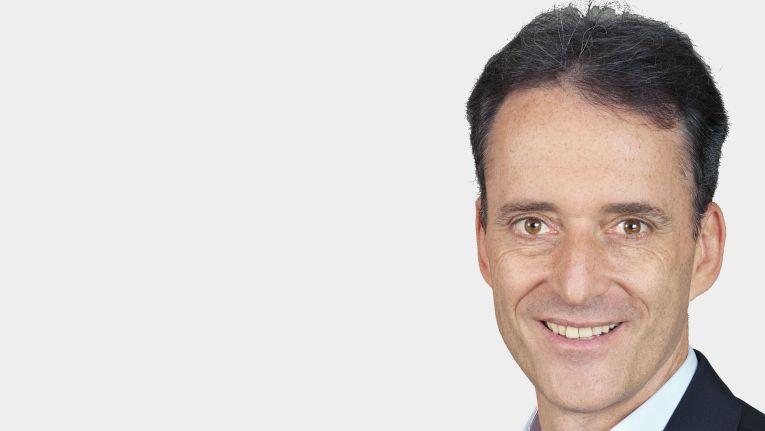 """""""Wir werden den Channel nicht breit öffnen."""" Oliver Gürtler, Leiter des Geschäftsbereichs Windows, Microsoft Deutschland."""