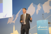 Barracuda EMEA Conference 2015 in Alpbach