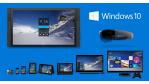 Start ab 29. Juli: Windows 10 - in dieser Reihenfolge erscheinen die Editionen - Foto: Microsoft