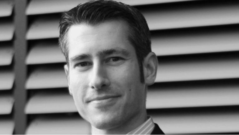 """Dr. Jens Rothenstein vom IFH Institut für Handelsforschung: """"Multi-Touchpoint Management ist die Zukunft im Handel."""""""