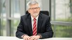 """Studie von Sage Software: """"Die deutsche Bürokratie ist ein Jobkiller"""" - Foto: Sage Software GmbH"""