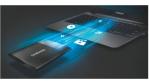 Marktentwicklung SSD - HDD : SSDs auf der Überholspur - Foto: Samsung