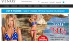 Best in eCommerce 2015 mit BorderGuru: Ohne Zollstress international verkaufen und liefern - Foto: Venus Fashion