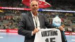 Sport-Sponsoring als B2B-Plattform: Warum Brother nun auf Handball setzt