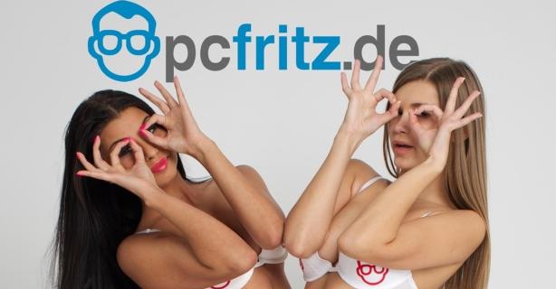 Verurteilung wegen Betrugs: Pcfritz-Drahtzieher muss länger in Haft