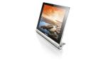 Klapp-Tablet von Lenovo: Lenovo Yoga Tablet 8 im Test - Foto: Lenovo