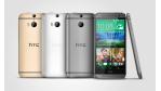 Neues Android-Flaggschiff: HTC One M8 vorgestellt