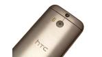 Launch steht angeblich kurz bevor: Kommt bald HTC One M8 mit Windows Phone?