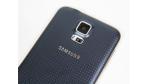 Codename KQ: Samsung Galaxy S5 Prime mit Snapdragon 805 und QHD-Display?