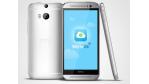 Gewinnspiel mit Super-Androiden: PC-WELT und Bitrix verlosen ein HTC One M8 - 10 GB Onlinespeicher gibt's noch dazu