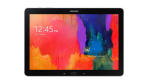 Android-Tablet: Samsung Galaxy Note Pro 12.2 im Test
