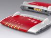 Die beliebtesten WLAN-Router im Mittelstand – Rangliste