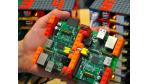 Erfindungsgeist: Ungewöhnliche Projekte rund um den Raspberry Pi