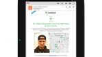 Diebstahlswarnung Theft Alert: Lookout-App schießt Foto von Smartphone-Dieb