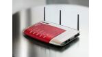 Router-Kniffe: Fritzbox-Tutorial - So optimieren Sie Ihr WLAN