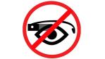 Rabiater Datenschutz: Skript Glasshole wirft Google Glass aus dem WLAN