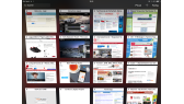 Apple iOS 8 auf dem iPad Air - Safari mit mehr Funktionen