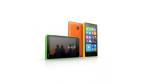 Günstiges Android-Smartphone: Nokia X2 - Microsofts Android-Smartphone kommt für 129 Euro - Foto: Microsoft