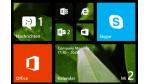 Gerüchte um Windows für Android: Arbeitet Microsoft an eigenem ROM für Android?