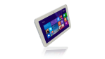 Im 8- und 10-Zoll-Format: Toshiba Encore 2 Tablets - neue Tablets mit Windows 8.1 - Foto: Toshiba