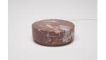 Gadget des Tages: Orée Pebble 1 - Induktions-Ladegerät aus Holz oder Marmor - Foto: Orée