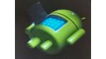 Sicherheit: Android bekommt automatische Verschlüsselung