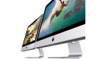 iMac 27 Zoll von 2011 im Test: Test - iMac 27 Zoll Core i5 mit 2,7 Gigahertz - Foto: Apple