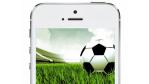 Für iOS und Android: Die besten kostenlosen Apps zum Start der Bundesliga - Foto: Apple & Fotolia/Signtime