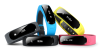 Huawei Talkband B1 - Fitness-Tracker und Bluetooth-Headset
