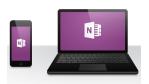 Tipps für Microsofts elektronisches Notizbuch: Die besten Tipps zu Microsoft OneNote - Foto: Microsoft