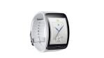 Nach Apple Watch: Samsung sucht seinen Platz im Smartwatch-Geschäft - Foto: Samsung