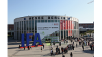 Intel Core M, Samsung Galaxy Note 4, 7-Zoll-Windows-Tablets: IFA 2014 - Neue Tablets und Notebooks - Foto: Messe Berlin