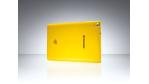 IFA: Lenovo TAB S8 - Android-Tablet mit Intel Atom - Foto: Lenovo