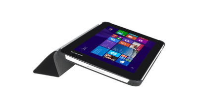 IFA: Toshiba Encore Mini - 7-Zoll-Tablet mit Windows 8.1 - Foto: Toshiba