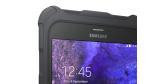 IFA: Samsung bringt Ruggedized Business-Tablet Galaxy Tab Active - Foto: Samsung