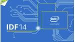 Neue Server-Plattform, nächste CPU-Generation, Wearables & Co.: Intel Developer Forum 2014 startet - Foto: Intel