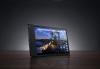 Dell Venue 8 7000 Serie