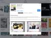 Im iBookstore: Gehalt 2014 - Mehr Erfolg im Job