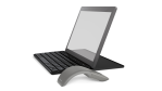 Gadget des Tages: Microsoft Universal Mobile Keyboard und Arc Touch Bluetooth Mouse - Foto: Microsoft