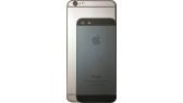 Apple iPhone 6 und iPhone 6 Plus im Praxistest
