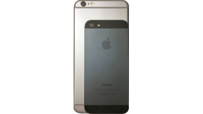 Apple iPhone 6 und iPhone 6 Plus im Praxistest