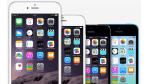 Kaufberatung für Umsteiger: Das iPhone 6 und iPhone 6 Plus im Alltagstest - Foto: Apple