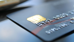 Kreditkarten-Sicherheit PCI DSS 2015: Verizon-Report prangert Handel, Hotels und Banken an - Foto: svort - fotolia.com