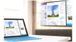 Wireless Display Adapter: Microsoft stellt Chromecast-Konkurrenten vor - Foto: Microsoft