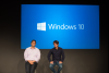 Windows 10 Technology Preview