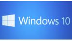 Microsoft: Windows 10 bekommt Info-Center à la Windows Phone - Foto: Microsoft