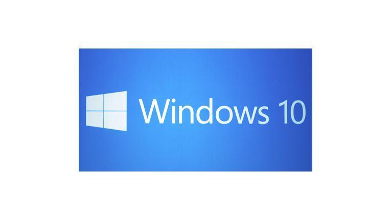 Was bringt Windows 10? Microsoft verrät neue Details.