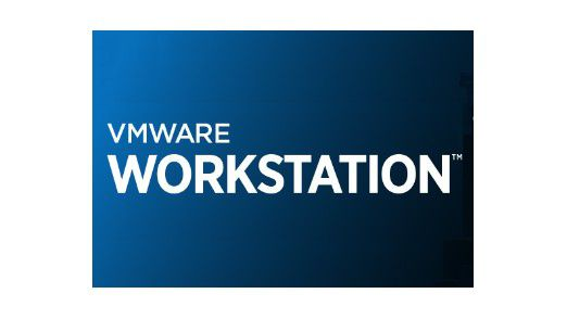 Desktop-Virtualisierung: VMware Workstation 11 im Test - Foto: VMware