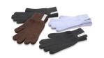 Gadget des Tages: Touchgloves - Handschuhe für Touchscreens - Foto: Cellularline